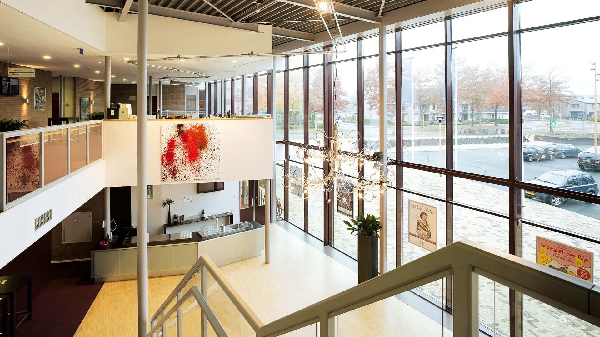 3948-Barneveld-Schaffelaar-theater-interieur-101101_000109-web ...