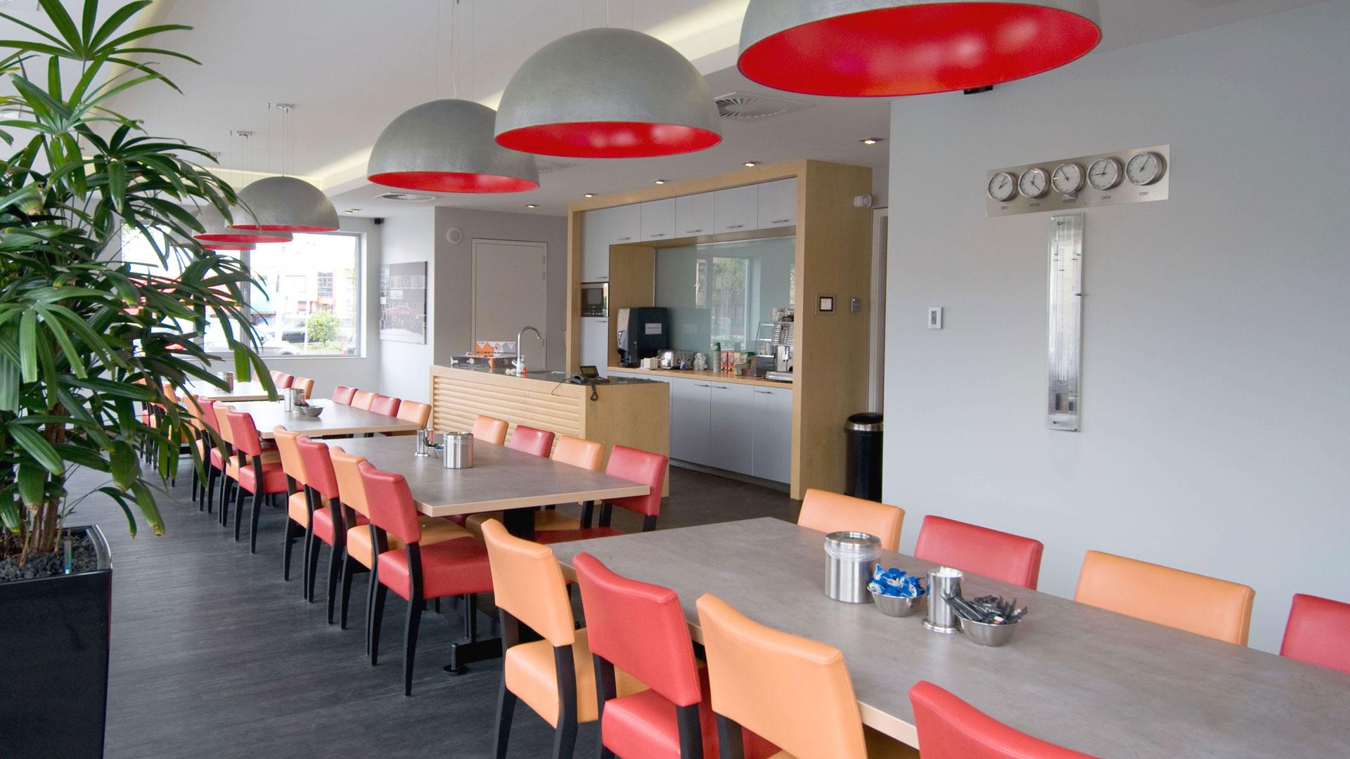 4300-Volendam-Cas-Sombroek-088-interieur-kantine-web - Bureau Bos