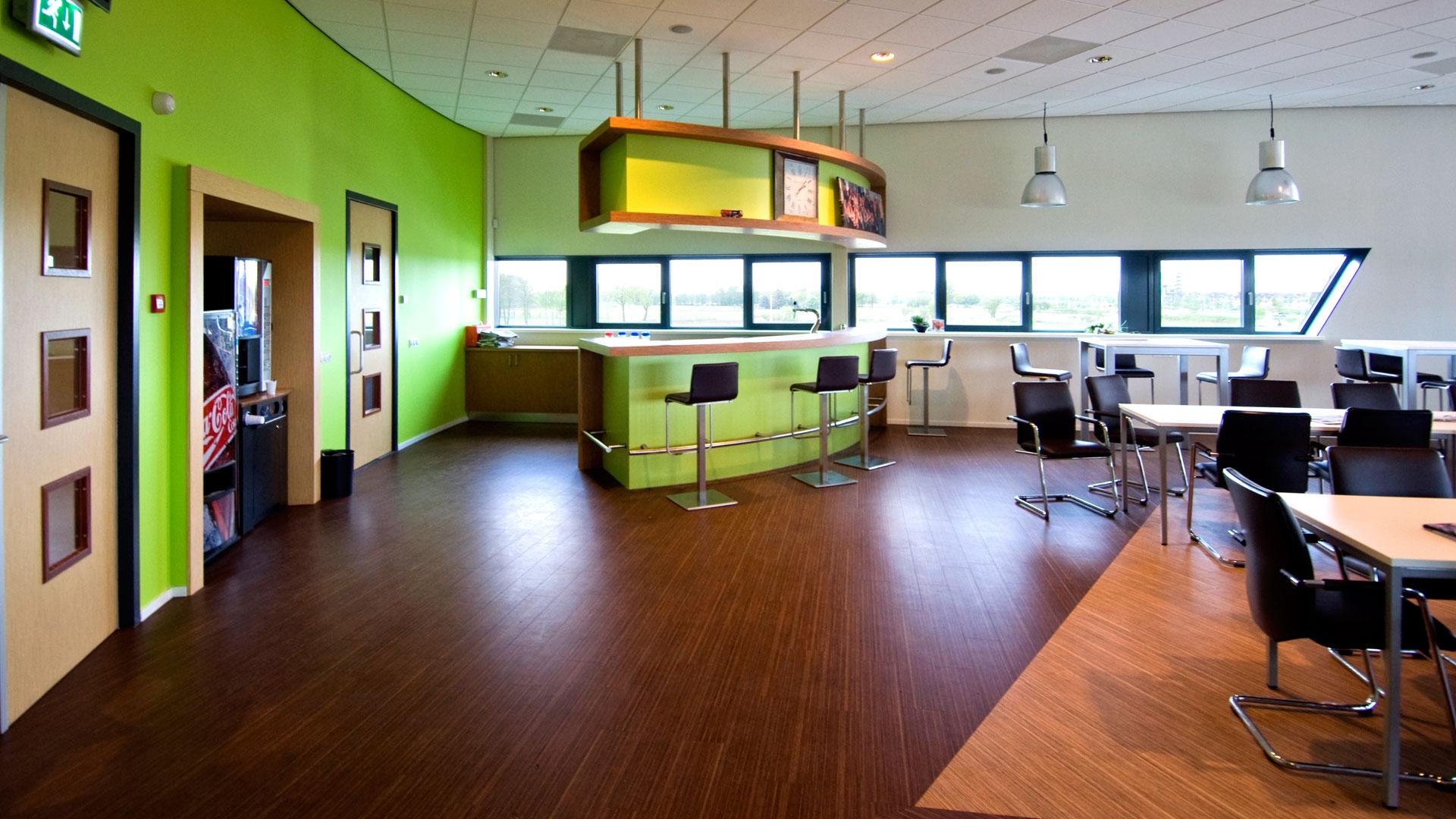4397-Nijkerk-De-Flier-interieur-keuken-028-web - Bureau Bos