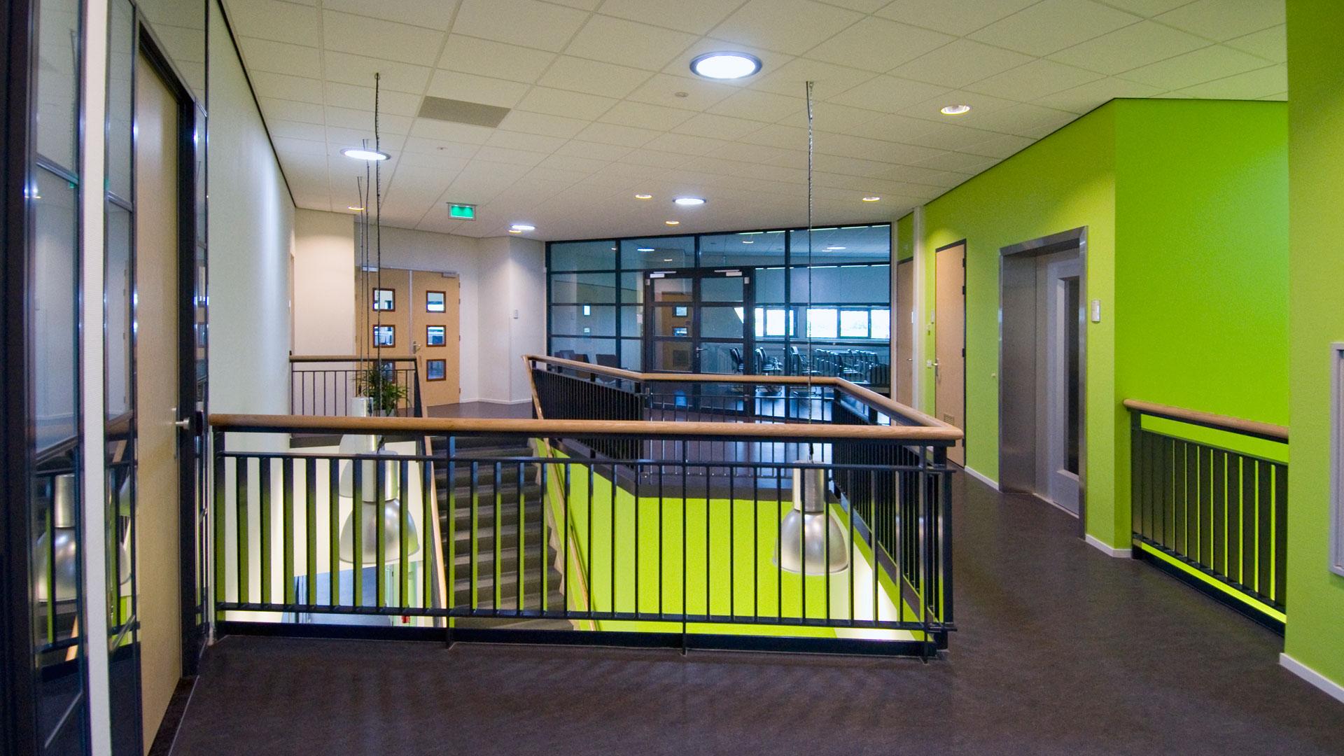 4397-Nijkerk-De-Flier-interieur-verdieping142-web - Bureau Bos